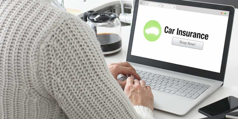 LV launches pay-as-you-go car insurance for millennials: how does it compare?