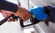 Were you overcharged for fuel during lockdown?