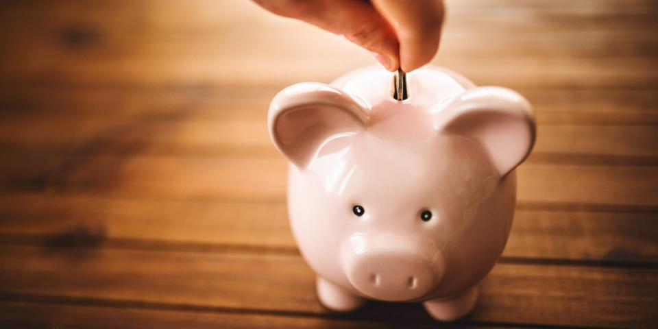 High street savings rates hit an all time low: where can you find the best accounts?