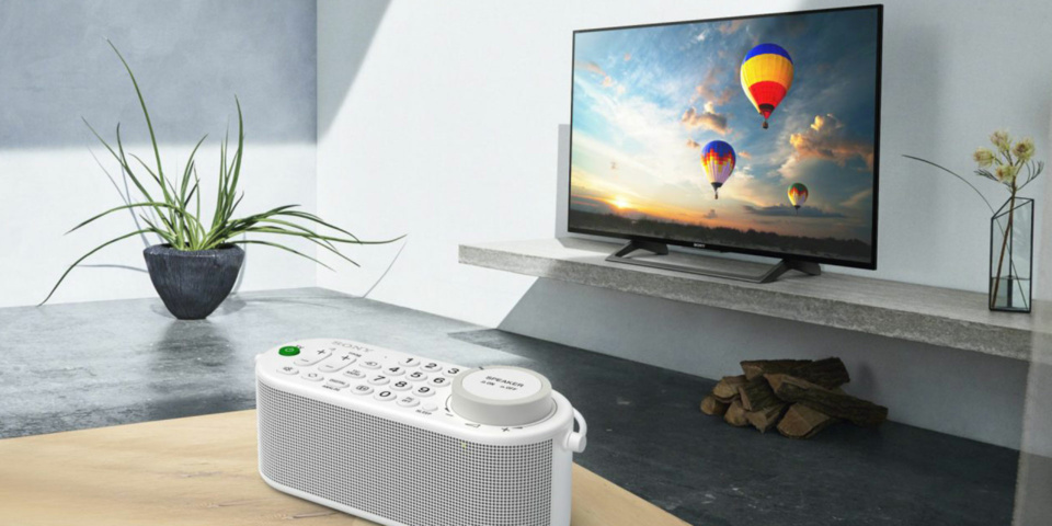 Five ways to hear your TV's sound better without cranking up the volume