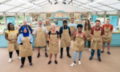 Bake Off 2020: which appliances are in the tent and are they worth buying?