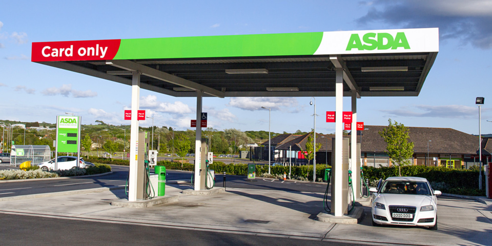 Supermarket petrol quality: what you need to know