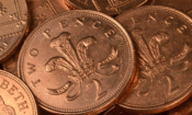 No more £2 and 2p coins to be minted: will yours become rare and will they still be accepted?
