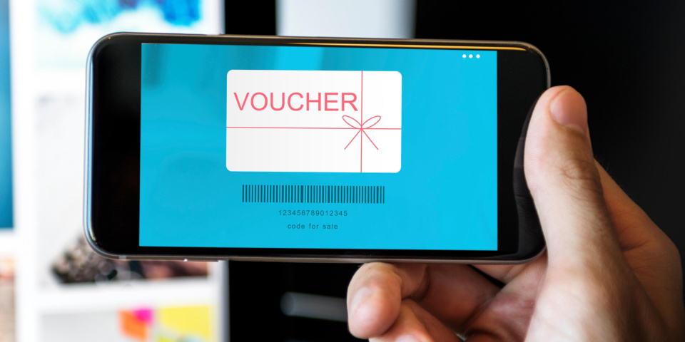 £100m lost in expired vouchers during lockdown – how to get yours extended
