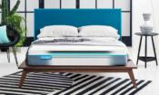 Is the Simba Hybrid mattress any good?