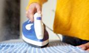 9 things you're doing wrong when you iron