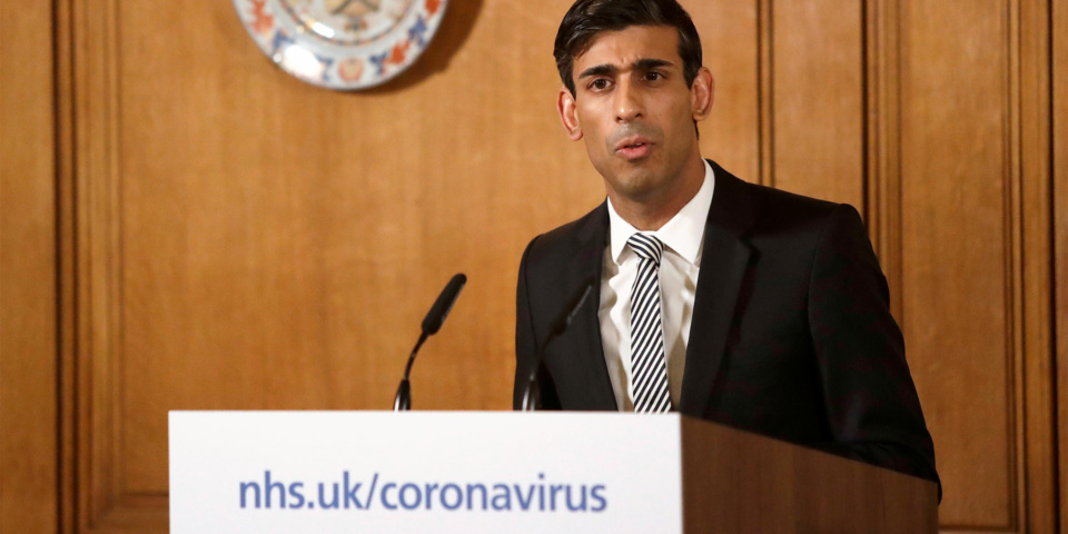 Coronavirus Job Support Scheme: extra support for Tier 2 businesses and self-employed workers
