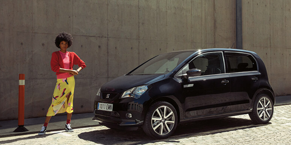 Don't Buy electric family car exposed in latest tests, plus which hybrid cars you should buy