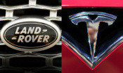 The two least reliable car brands, plus why you should avoid a luxury car if you want good reliability