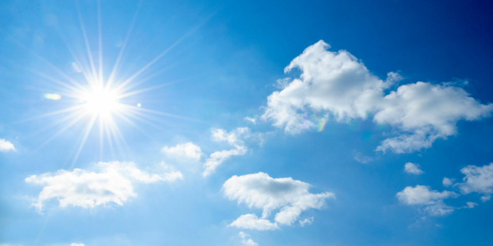 Vitamin D: how much should you take and who's most at risk?
