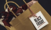 When is Amazon Prime Day and will Black Friday deals arrive early this year?