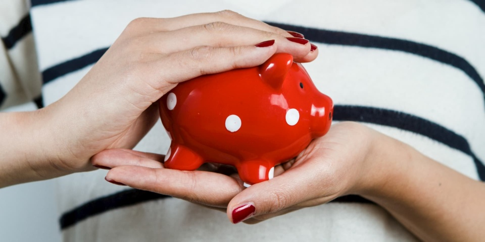 Pension Awareness Day: how much do you need to save each month for retirement?