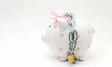 Protecting your finances during a pandemic