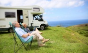 The secret to a happy retirement? £26,000 per year, Which? research reveals
