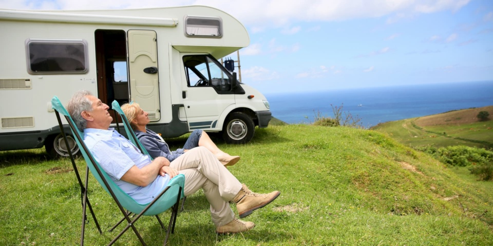 Pension freedoms age to rise to 57: how could the change impact you?