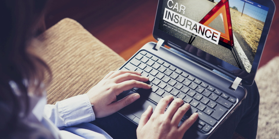 Seven ways to cut the cost of your car insurance renewal