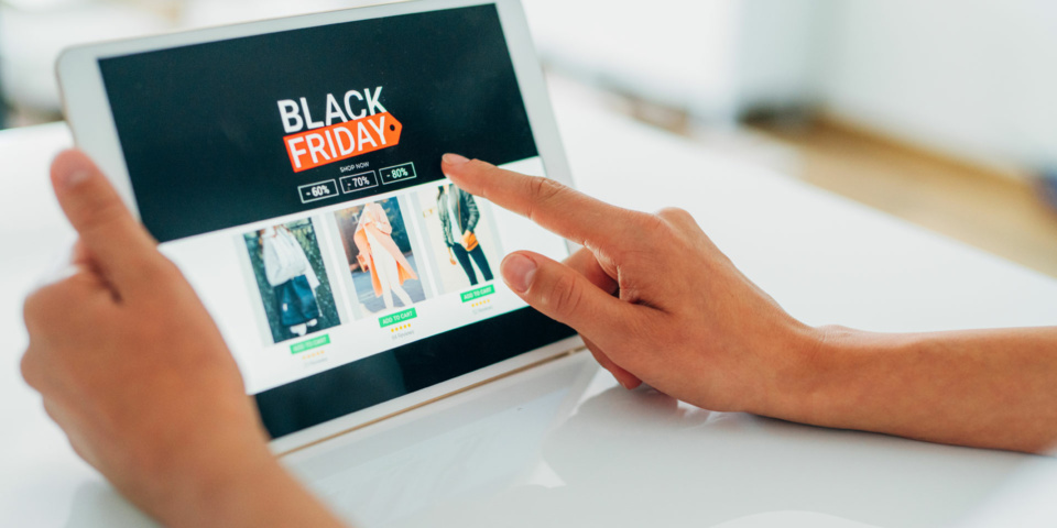 Best Black Friday deals for 2020 revealed by Which?