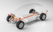 Electric car battery life – how concerned should you be about degradation?