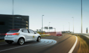Flaws in advanced driver-assistance systems revealed by Euro NCAP