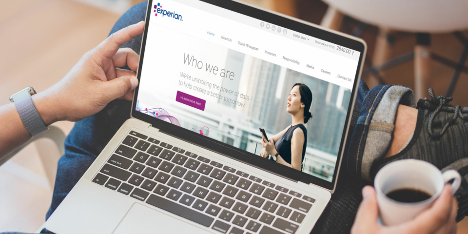Experian told to stop sharing data without consent: five things you need to know