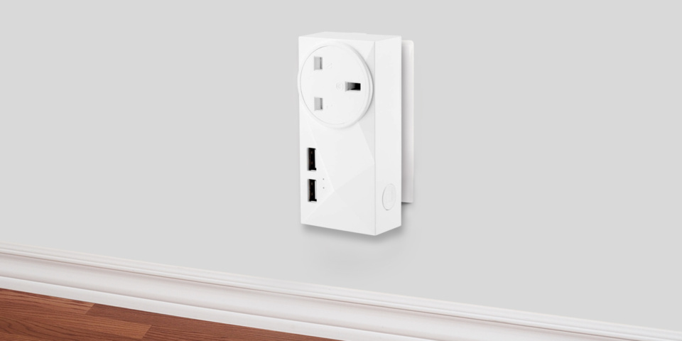 Cheap smart plugs could expose you to hackers, or even cause a fire