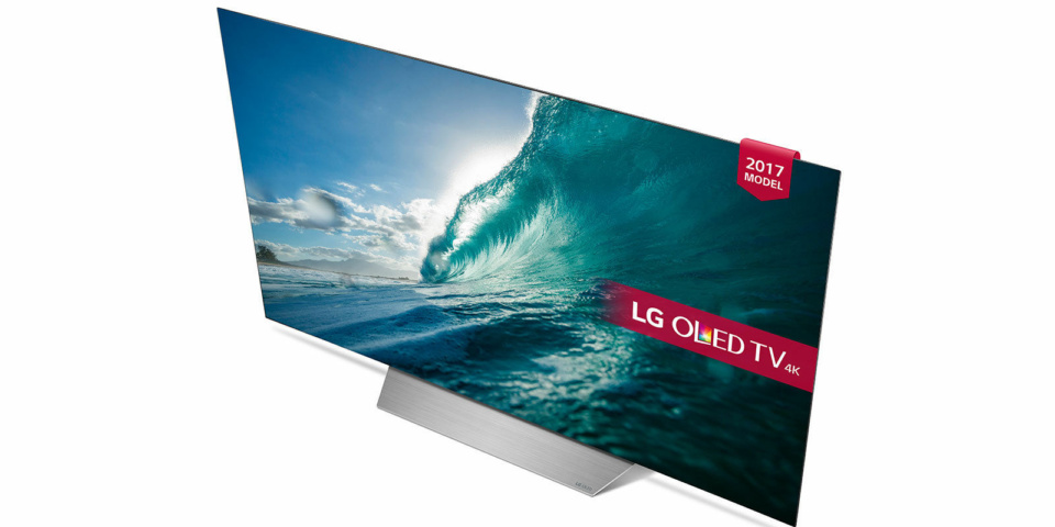 LG investigating possible overheating issue with 4K OLED TVs