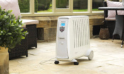 6 things to avoid when you're buying and using an electric heater