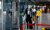 More airline passenger misery as compensation court cases could take years