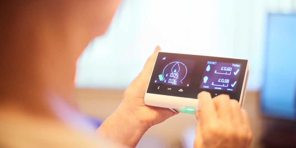 Energy smart meter installation roll-out faces further setbacks