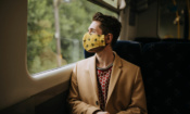 Which? face mask tests reveal huge differences in filtration