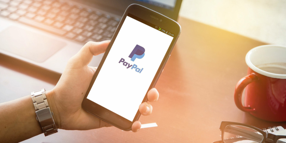 PayPal to charge £12 inactivity fee: how to avoid the charge and spot a scam email