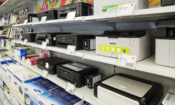 Why buying a cheap printer could sometimes prove a false economy