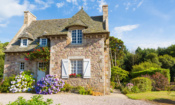 From a Cornish country manor to a Welsh cottage: Last-minute UK seaside holiday deals
