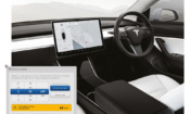 Could your car insurance premium go up because of a software update?