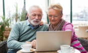 Budget 2021: state pension to rise by 2.5%