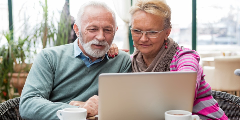 State pension to rise by up to £229 in 2021 thanks to the triple lock guarantee
