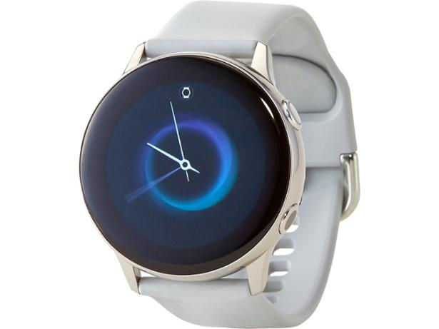 Black Friday Samsung Galaxy Watch Active
