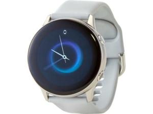 Samsung Galaxy Watch Active deals