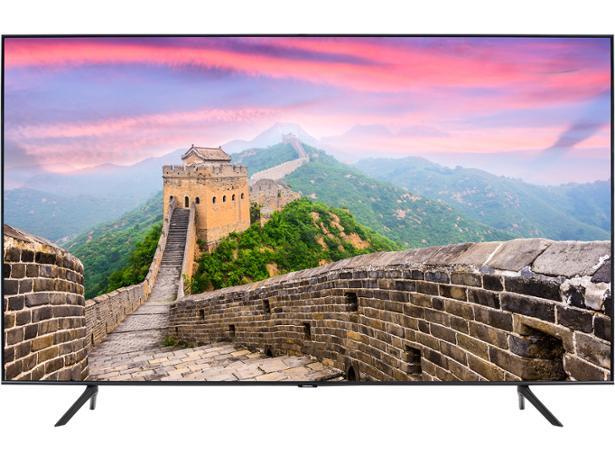 """Samsung QE65Q60T 65"""" TV"""