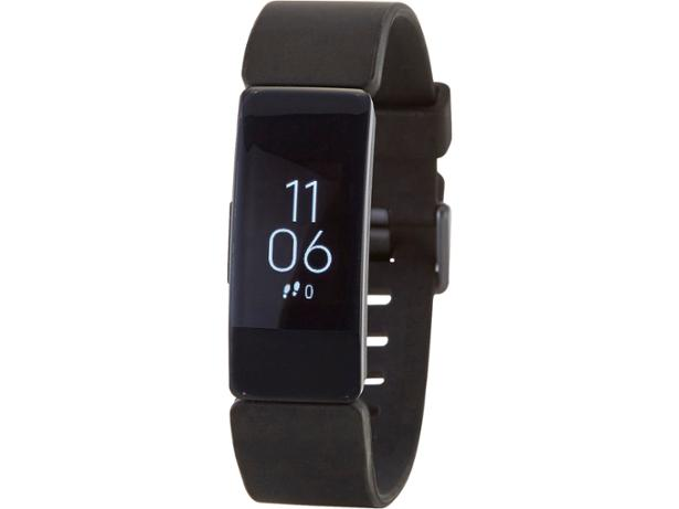 Fitbit Inspire HR - Amazon Black Friday deals