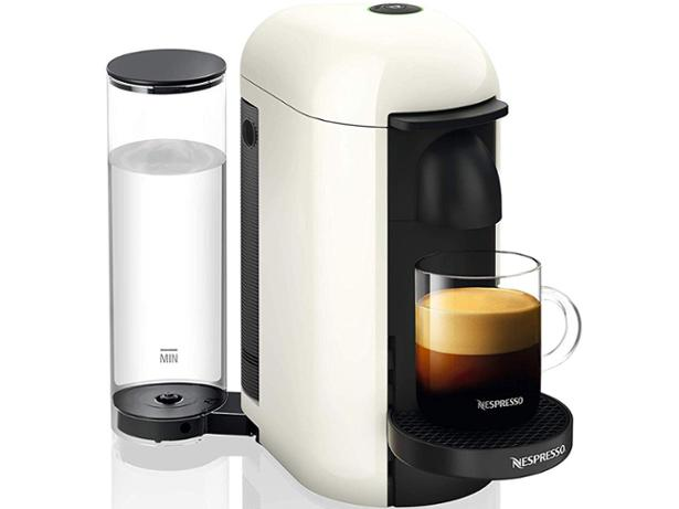 Krups Nespresso Vertuo Plus XN903 - Amazon Black Friday deals