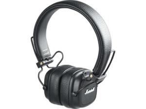 black friday deals to avoidMarshall Major III Bluetooth Headphones
