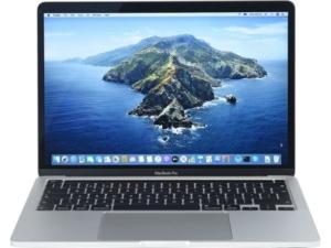 Black Friday Apple MacBook Pro