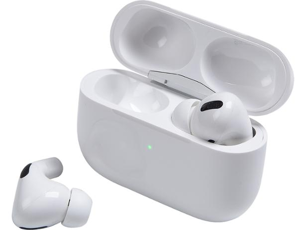 Apple AirPods Pro - Amazon Black Friday deals