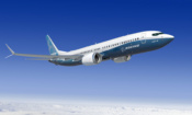 When will the Boeing 737 Max fly in the UK – what Tui and Ryanair say if you don't want to fly on it