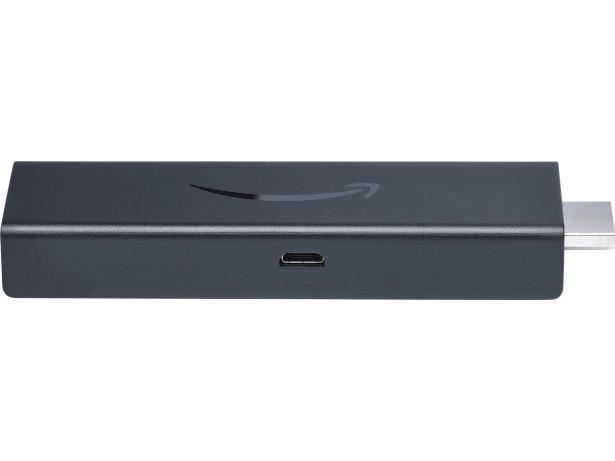 Amazon Fire TV Stick with 4K and Alexa - Amazon Black Friday deals