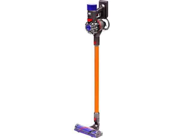 Black Friday Dyson V8 Absolute cordless vacuum