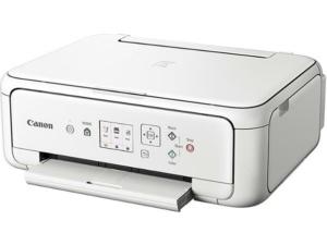 Canon Pixma TS5151 printer Black Friday deal to avoid