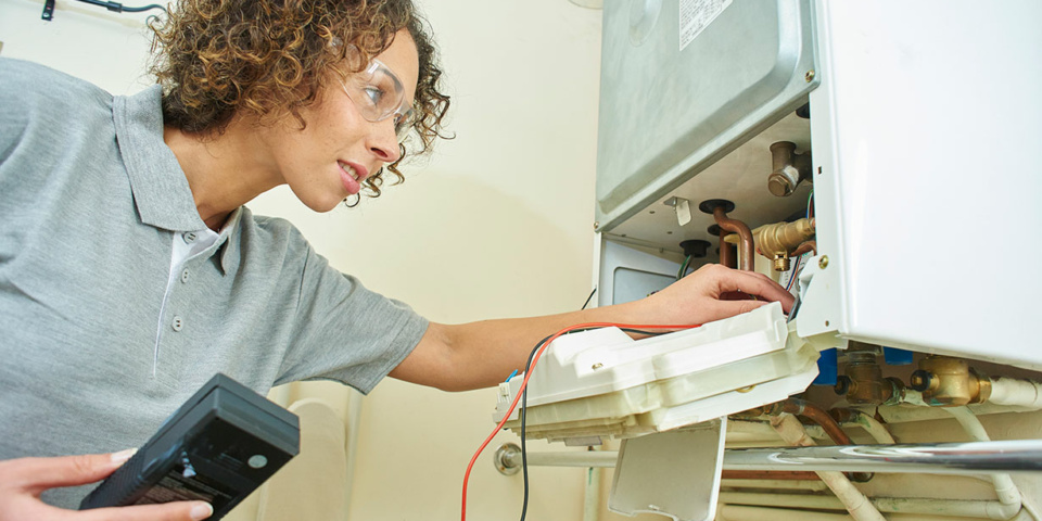 British gas engineer strikes: what can you do if your boiler breaks down?