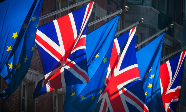 Which? explains how the Brexit deal will affect your shopping, money, holidays and rights